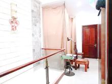 Nhà HXH 465 đường Tân Kỳ Tân Quý, P.Tân Quý ,Q. Tân Phú