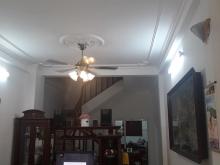 Bán nhà Phân Lô Nguyễn Trãi, Ô tô đỗ cửa, 78m2, 4 tầng đẹp, Lh ngay
