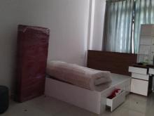 bán nhà Biệt Thự mini Đất Thánh  - Lý Thường Kiệt, dt 6x12m, 3T, 9.9ty