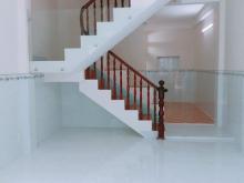 Hot! Cần bán gấp nhà ngay sát mặt tiền Võ Văn Tần, P.5, Q3 DT: 44m2 (trệt, 2 lầu), giá chỉ: 5.9 tỷ