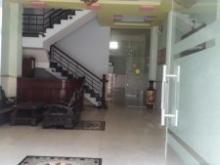 Chính chủ cho thuê nhà ở Bình Tân Tp Hồ Chí Minh