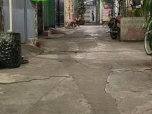 Căn hộ dịch vụ khép kín 7 Phòng, Vĩnh Viễn, Quận 10, Hẻm 4m, Thu 25 triệu/tháng, chri 7 tỷ 999