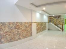 Cho thuê phòng lớn 35m2 số 18 đường 31, P5, Q8
