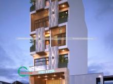 Nhà Nguyễn Trãi 90m MT 7m, cạnh Chung cư cao cấp, gara ô tô, vỉa hè, ở VIP, kinh doanh đỉnh chỉ hơn 17 tỷ.