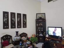 Bán Gấp Nhà Phố Thịnh Quang, 80M2, 3T, Mặt Tiền Khủng, 5.95 Tỷ, ÔTô Tránh.