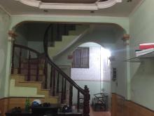 Bán nhà chủ tự xây tại Bằng A, đường Bằng Liệt, Phường Hoàng Liệt, Hoàng Mai. DT 33m2. Giá 2.65 tỷ