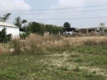 Chính Chủ bán đất vị trí đẹp tại Bình Phước