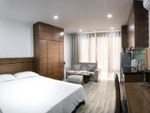 Siêu mặt tiền 11m, View Hồ, VIP Đống Đa, Biệt thự, khách sạn, căn hộ, văn phòng, kinh doanh
