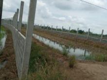 Chính chủ cần bán lô đất vị trí đẹp ở tỉnh Long An