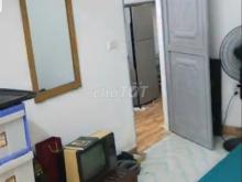 Chính chủ cần cho thuê nhà tại phường Phú Diễn, Bắc Từ Liêm, Hà Nội