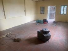 Chính chủ cần cho thuê nhà xưởng tại Bắc Ninh