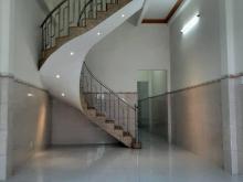 Cần tiền kinh doanh Bán gấp Nhà 7A/20C Thành Thái, Phường 14, Quận 10, 52m2, 4 Tầng, giá 7 tỷ 2 MTG
