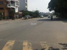 Bán nhà đất mặt tiền đường Trần Lựu khu dự án An Phú An Khánh, Phường An Phú, Quận 2 giá bán 28.2 tỷ. Chủ Thiện Chí Muốn Bán.