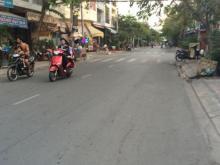 Mặt tiền đường Bác Ái Khu làm Biệt Thự cực VIP, Phường Bình Thọ, Tp. Thủ Đức