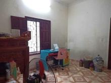 CC bán nhà mặt phố Chiến Thắng kéo dài, gần chợ, gần hồ Văn Quán 42m2 chỉ 3.88 tỷ. 0989626116