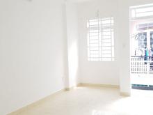 Siêu Hiếm, Phú Thọ Hòa, Quận Tân Phú, DT (3.3X10.5)m, 2 tầng giá chỉ 3,3 tỷ.