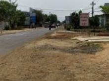 Chính chủ bán đất vị trí đẹp tại Tỉnh Đắk Lắk