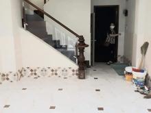 Bán nhà đẹp - Trần Đình Xu - Phường Cô Giang - Quận 1