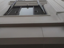 Bán nhà phố Minh Khai, Phường Hoàng Văn Thụ, Hoàng Mai, Hà Nội. Diện tích 48m2 cao 5.5 tầng. Giá 6 tỷ