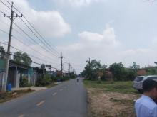 Chính chủ cần bán 2 lô đất tại Đường Tỉnh Lộ 7, Xã Trung Lập Hạ, Huyện Củ Chi, Tp Hồ Chí Minh