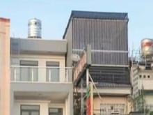 Bán Nhà Mặt Tiền Chợ Cầu Quang Trung P14 Gò Vấp 62m2 Giá 12,9 Tỷ