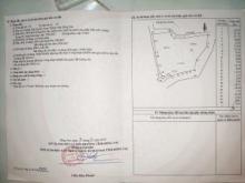 Chính chủ cần bán nhanh lô đất đẹp giá tốt ở Đồng Nai