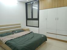 95tr/tháng, CHDV Thanh Xuân, 23 phòng, 7 tầng, ô tô 10m, giá 9 tỷ. LH 0988797508