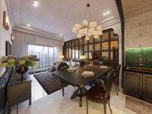 Nhận booking Park 2 chỉ với 50 triệu cho 1 suất giữ chỗ - Dự án khu căn hộ resort cao cấp PiCity High Park