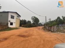 Bán hộ sếp muốn bay nhanh 2205m sổ đỏ mặt đường Tăng Minh Phú, Sóc Sơn