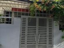 Bán nhà Lê Quang Định Bình thạnh 87m2 giảm 700 triệu chir còn 5,8 tỷ.