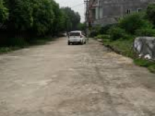 Đất Nam Hồng, Đông Anhi  đẹp,ô tô đỗ cửa,ngõ ngách thông thoáng ,2 ô tô tránh nhau