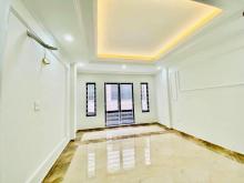 Bán Nhà Phú Diễn 15.5 tỷ -Khu Phân Lô- ÔTÔ Tránh- Kinh Doanh