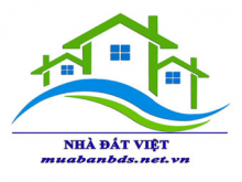 Cho thuê biệt thự khu đô thị Nam Cường, Phùng Khoang, Nam Từ Liêm, Hà Nội.