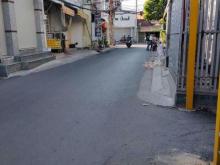 Bán nhà Nguyễn Hồng Đào Q.Tân Bình 52M,3T  5.5tỷ,KD