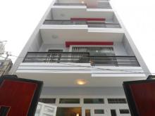 Bán GẤP nhà HXH Hoàng Hoa Thám 2 lầu Nhà Còn Mới DT 4x20,4, cn 81,6m2