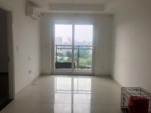 Cho thuê căn hộ Florita 74m2 đầy đủ nội thất nhà đẹp view Bitexco, Q. 1