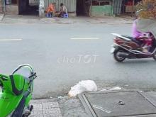 Sang gấp mặt bằng kinh doanh 232 Lê Quang Định, Phường 14, Quận Bình Thạnh giá cực hấp dẫn