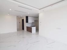 Bán căn hộ Sunshine City 2PN 80m2 view nội khu giá 3 tỷ full đồ