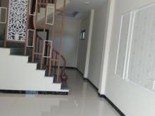 Bán nhà phân lô DT 30m 4 tầng - Phúc Lợi - Ngõ ô tô - Giá chỉ 2.38 tỷ - LH 0964209969