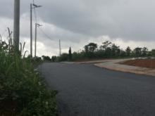 Đất nền xã Lộc An diện tích 125m2 giá 492tr full thổ cư