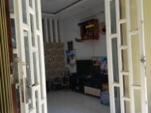 Cần Bán nhà Vị Trí Đẹp Tại tỉnh Long An