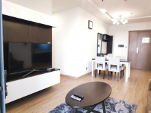 LUXURY APARTMENT FOR RENT AT THE CENTER IN HA NOI 2BEDROOM 1000$ HAVE  3 BIG TIVI