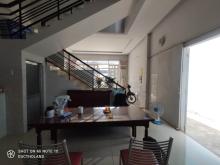 Bán 2 nhà tặng dãy trọ Bình Chánh, HXH, 360m2, giá 13.8 tỷ TL
