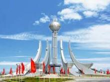 Chính chủ bán căn hộ chung cư cao cấp tại Eurowindow Park City - Thanh Hóa - Thanh Hóa, DT 62m2 Giá 1.4 tỷ LH 0336799427