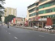 Bán nhà Mặt phố Phạm Ngọc Thạch 1000m2 đất sổ đỏ, giá 316 tr/m2 có thương lượng
