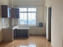 Cho thuê căn hộ chung cư P914 Tòa nhà CT8B, mặt đường Nguyễn Khuyến, KĐT Văn Quán, Hà Đông.