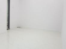 Bán Nhà Đường Nguyễn Thái Bình, Tân Bình, Cực Đẹp ,52M, 3 lầu 6.2Tỷ