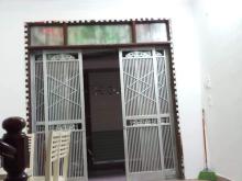 Bán nhà Đặng Văn Ngữ, mặt tiền 4.5m, 5 tầng, giá 2.85 tỷ, cách đường ô tô tránh vài phút đi bộ, cách Hồ Xã Đàn 1 phút xe máy.