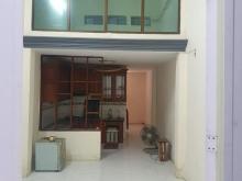 Bán nhà siêu rẻ  Dương Văn Bé, 31m, mặt tiền 3.3m , 4 tầng ,3 tỷ.Ngõ nông gần phố.