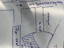 Chính chủ bán nhà tại số 6 nghách 165/39 Khương Thượng, Đống Đa DT128m2 Giá 8.5 tỷ LH 0932327979